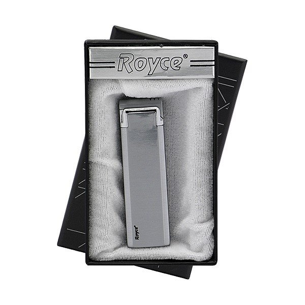 kovovy-zapalovac-royce-35237