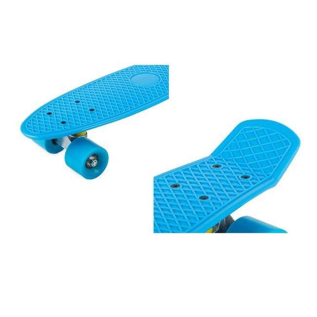 pennyboard-fishboard-56-cm-basic