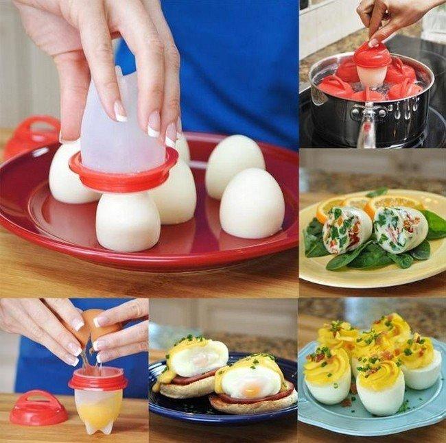 silikonove-formicky-na-varenie-vajec