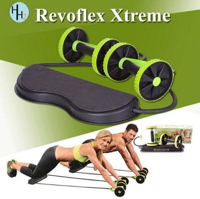 revoflex-xtreme-pomucka-k-posilovani