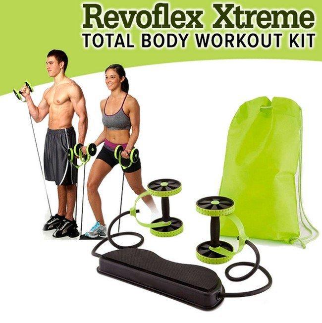 revoflex-xtreme-domaci-posilnovaci-pristroj