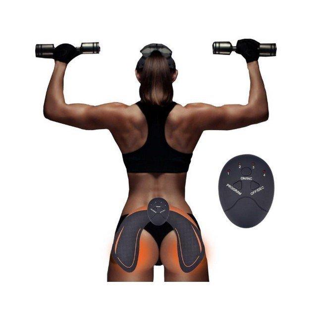 fitness-stimulator-sedacich-svalov-ems-hips-trainer