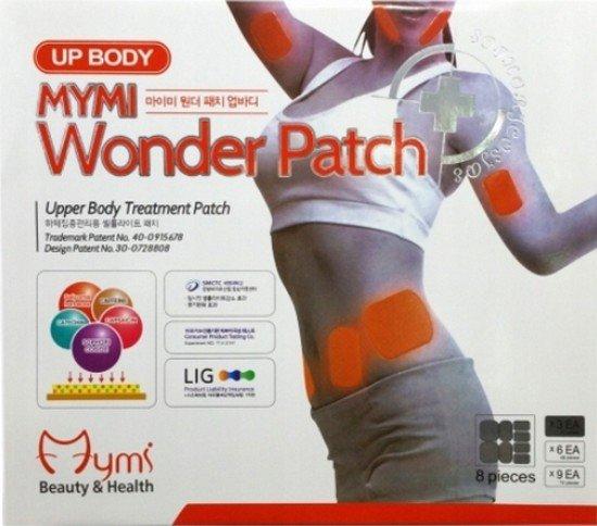 naplasti-na-chudnutie-ruky-a-boky-mymi-wonder-patch