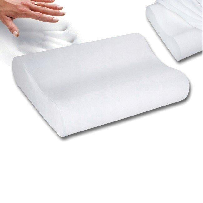 memory-pillow-orotopedicky-vankus
