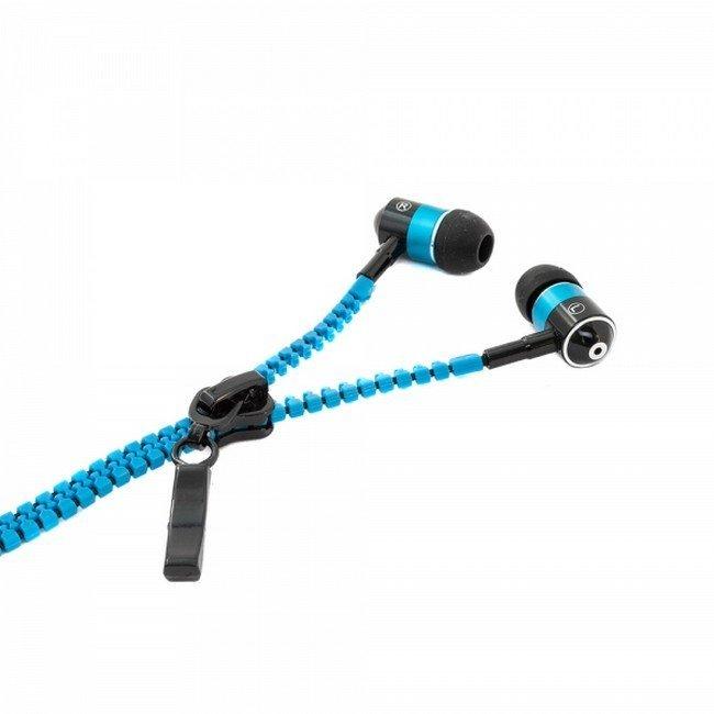 blackmoon-stereo-zip-sluchadla-s-mikrofonom-modre