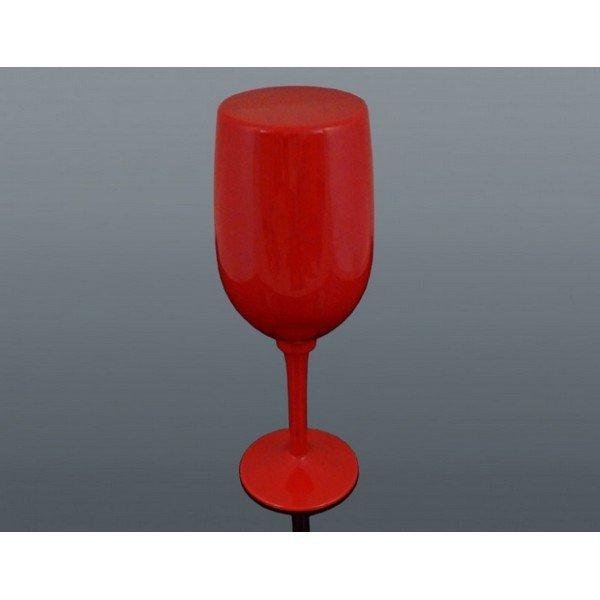 Dárková sada Turning Leaf Vineyards na víno 3-dílná