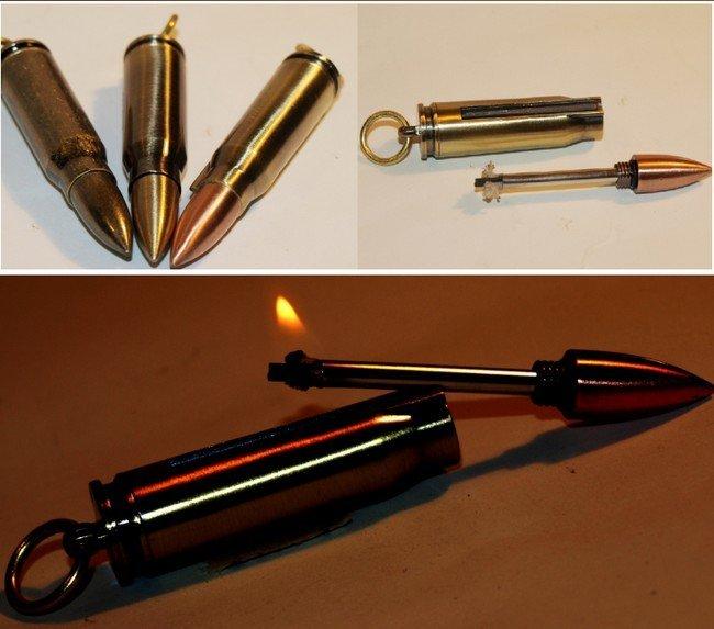 kresadlovy-zapalovac-naboj-ak-47
