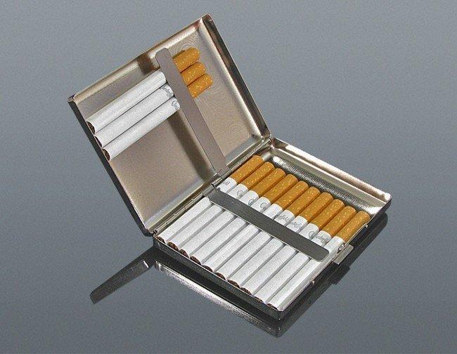 tabatierka-na-cigarety-gentelo-15559