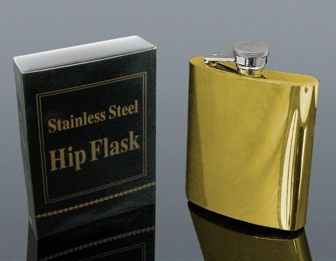 ploskacka-zlata-210-ml