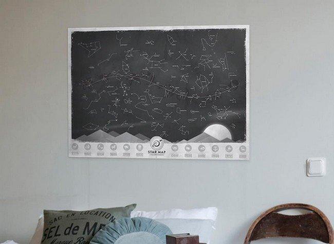 svietiaca-mapa-suhvezdie