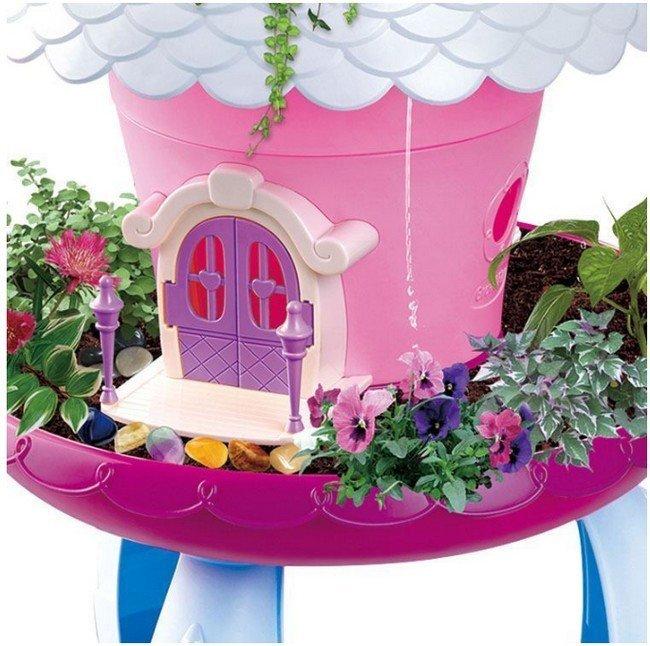 pohadkova-zahrada-ruzova