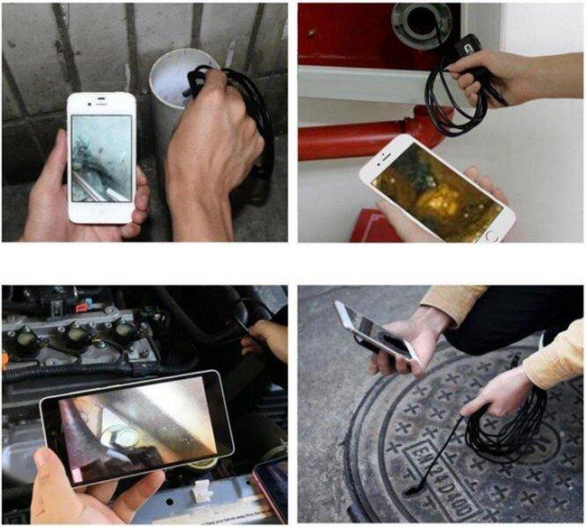 endoskop-inspekcna-kamera-android-usb-5-m-5-5mm