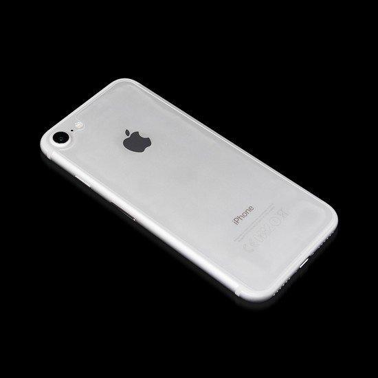 predne-a-zadne-ochranne-tvrdene-sklo-pre-apple-iphone-8-plus