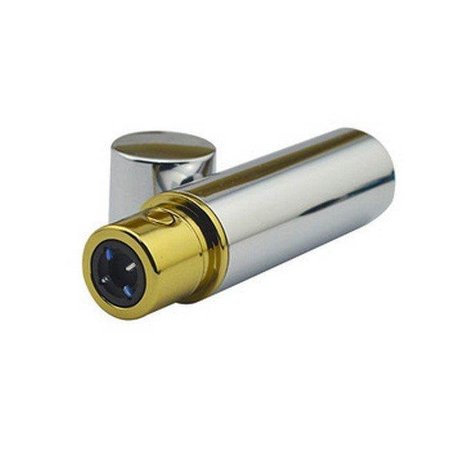 plazmovy-double-arc-zapalovac-silver