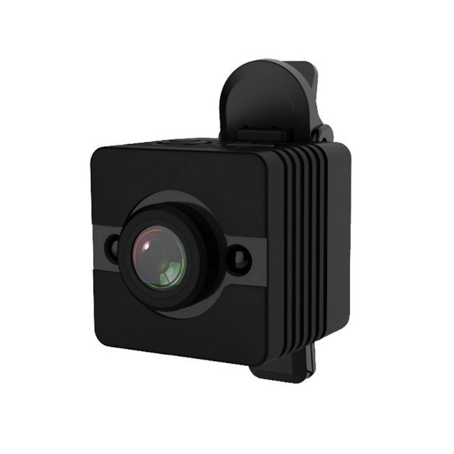 mini-spionazni-kamera-sq12-full-hd