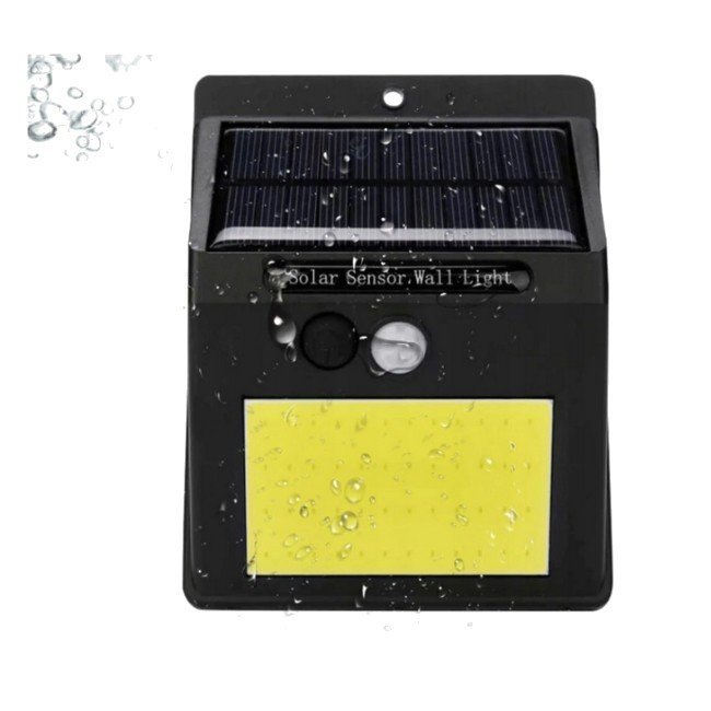 solarne-vonkajsie-48-led-cob-osvetlenie-s-pohybovym-senzorom