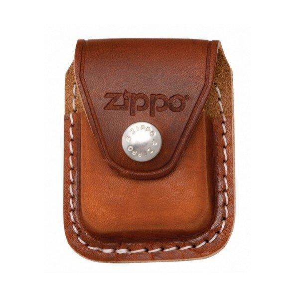 zippo-kozene-pouzdro-na-zapalovac-17002