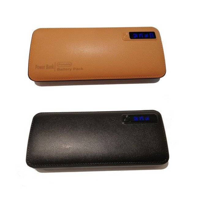 power-bank-slim-40-000mah-4x-led-1x-usb