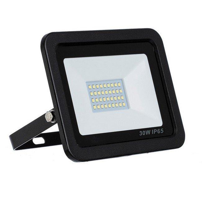 Svítidlo HALOGEN LED SMD 30W