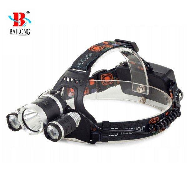 bailong-celovka-rj-3000