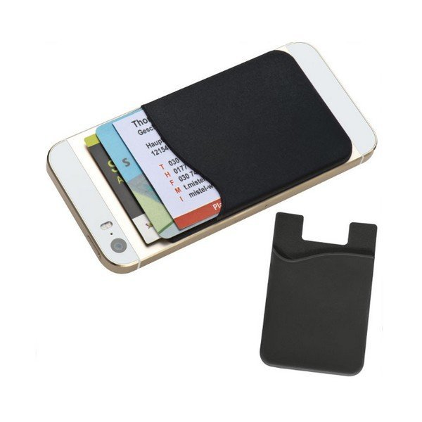 prilepovaci-kapsa-na-kreditni-karty