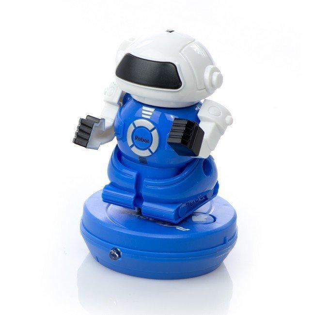 rc-robot-na-dalkove-ovladani-v-plechovce