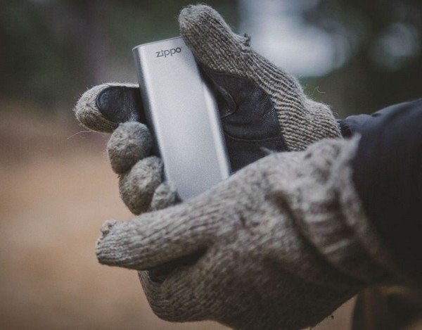 zippo-dobijaci-ohrievac-ruk-power-banka-41078
