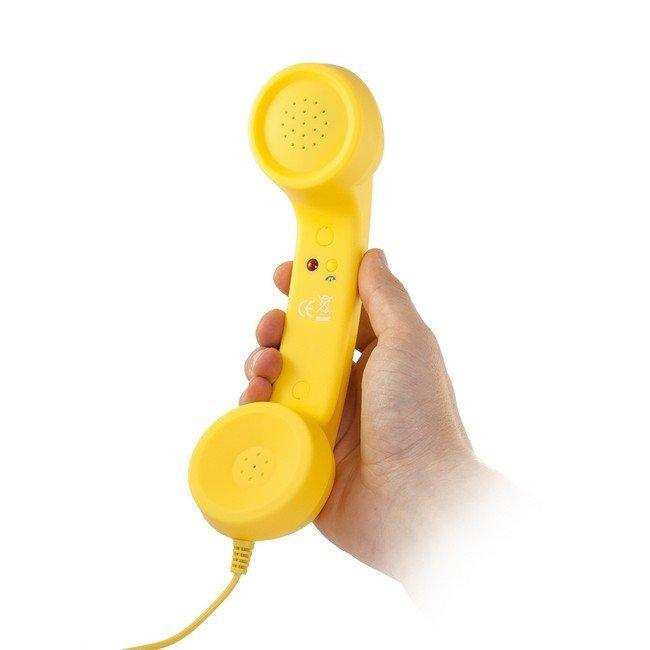 sluchadlo-pre-mobil-zlte