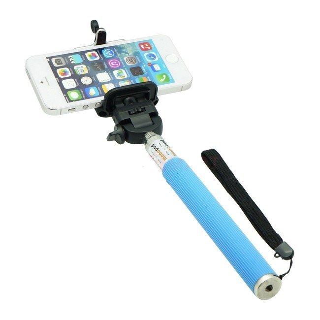 selfie-teleskopicka-tyc-s-bluetooth-ovladanim