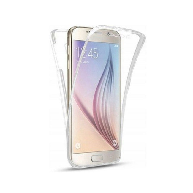 full-body-slim-samsung-s6-edge-tok