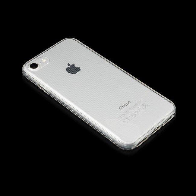 puzdro-full-body-slim-iphone-xr-6-1