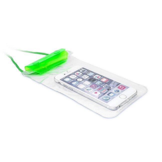 vodotesny-obal-xxl-pro-mobilni-telefony-10-5-x-20-cm