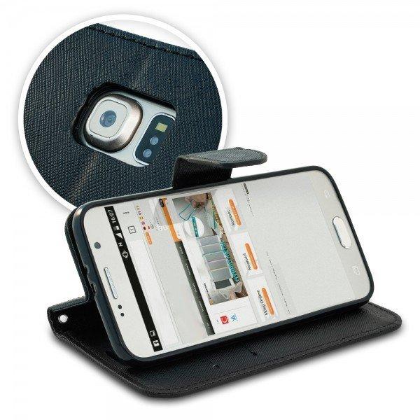 blackmoon-puzdro-smart-fancy-apple-iphone-7-8-plus-cierne