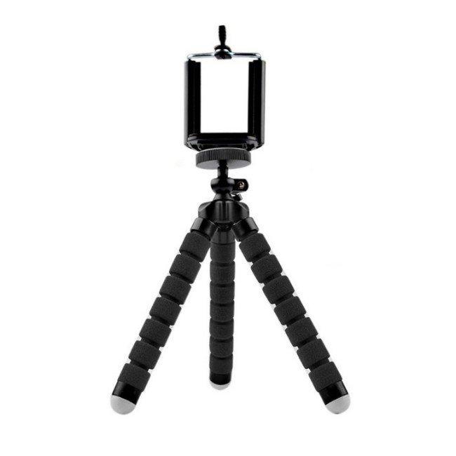 flexibilny-selfie-stojan-pre-smartfony