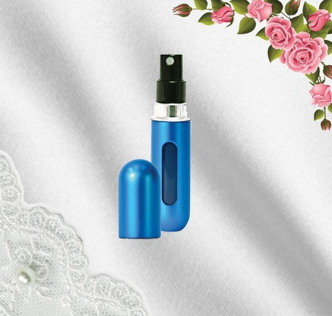 vreckovy-rozprasovac-na-parfumy-modry