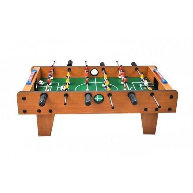 stolny-futbal-infantastic-18-hracov