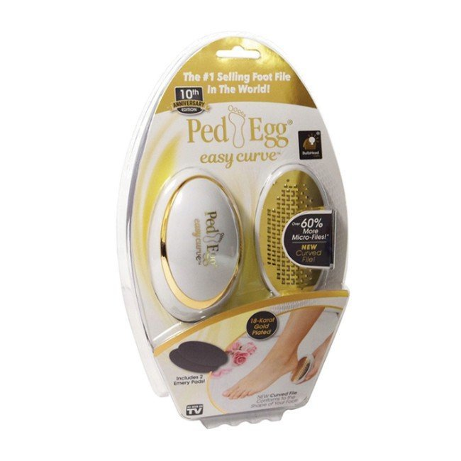 ped-egg-gold-professional-pedikura