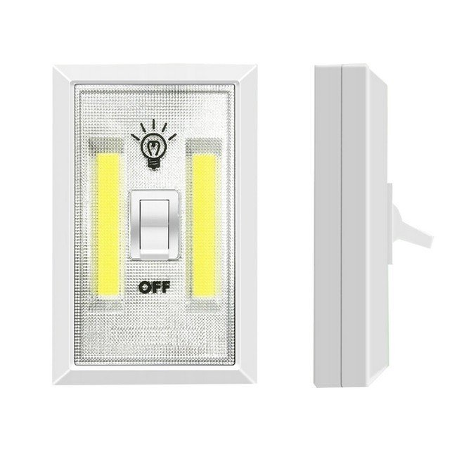 prenosne-bezdrotove-svetlo-led-cob-3-w-2-ks