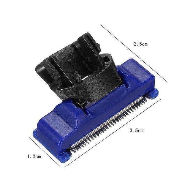 elektricky-zastrihavac-fuzov-a-vlasov