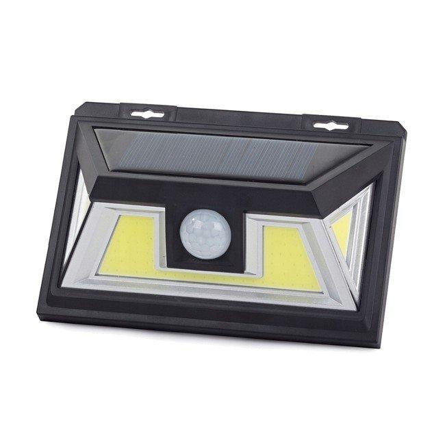 solarne-vonkajsie-74-led-cob-osvetlenie-s-pohybovym-senzorom