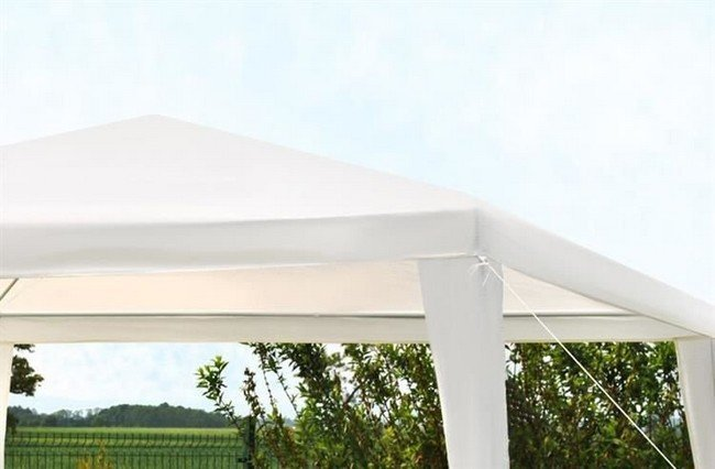 zahradny-pavilon-altan-3-x-3m-biely
