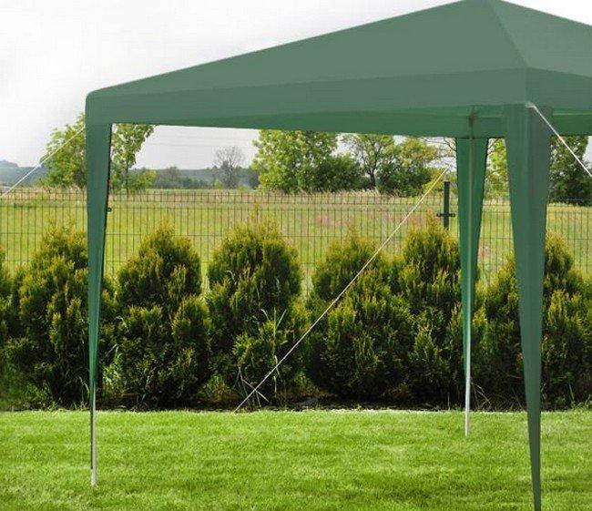 zahradny-pavilon-altan-3-x-3m-zeleny