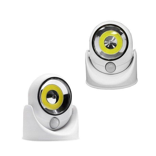 prenosna-lampa-led-cob-360-s-pohybovym-senzorom
