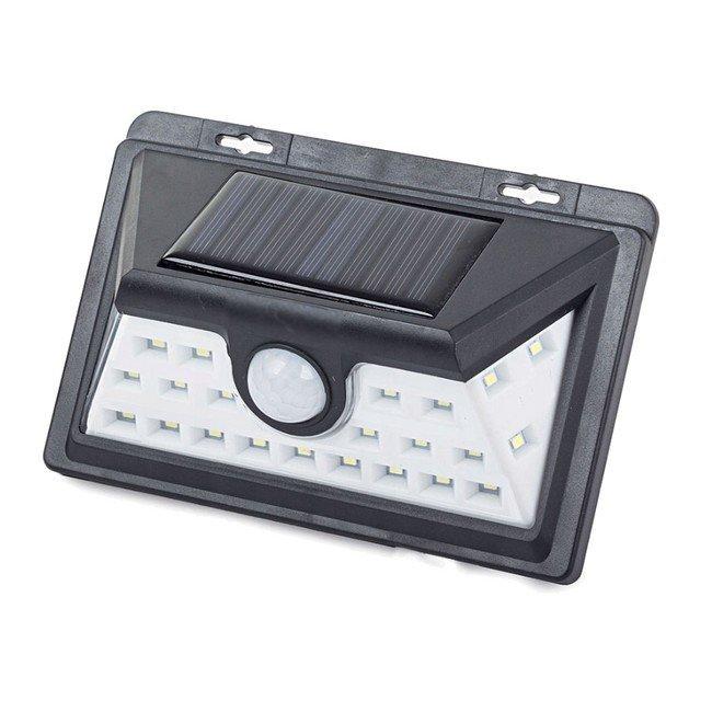 led-solarne-vonkajsie-svetlo-24-led-senzor-stmievac-bezdrotove