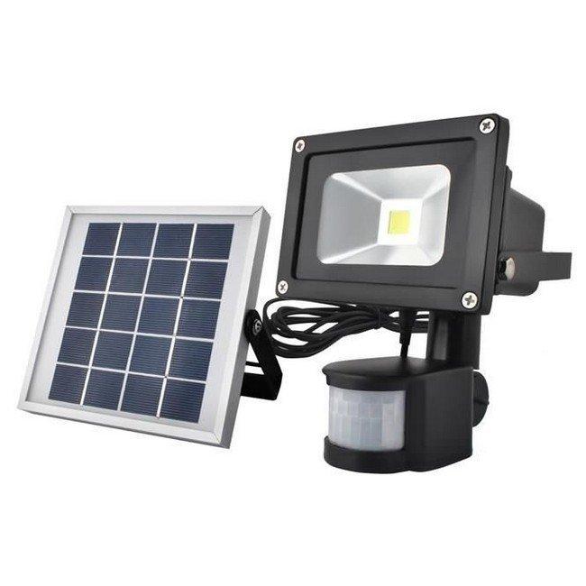 zahradny-solarny-led-reflektor-detektor-pohybu-sumrakove-cidlo