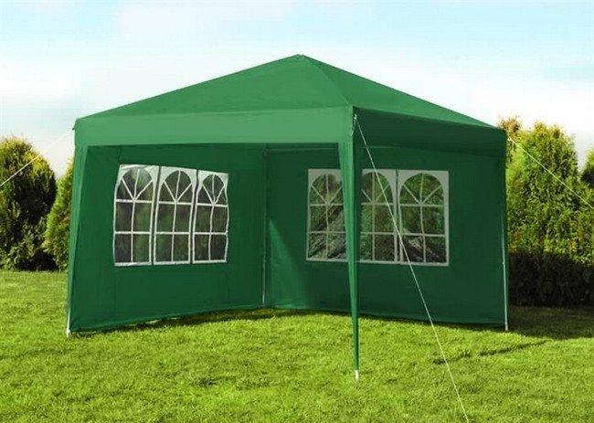 zahradny-altanok-3x3m-skladaci-3-steny-zeleny