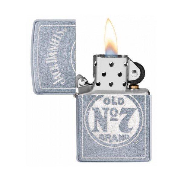 zippo-zapalovac-25050-jack-daniels