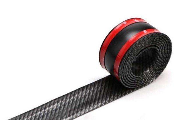 samolepiaca-paska-5d-karbon-5-cm-x-1m