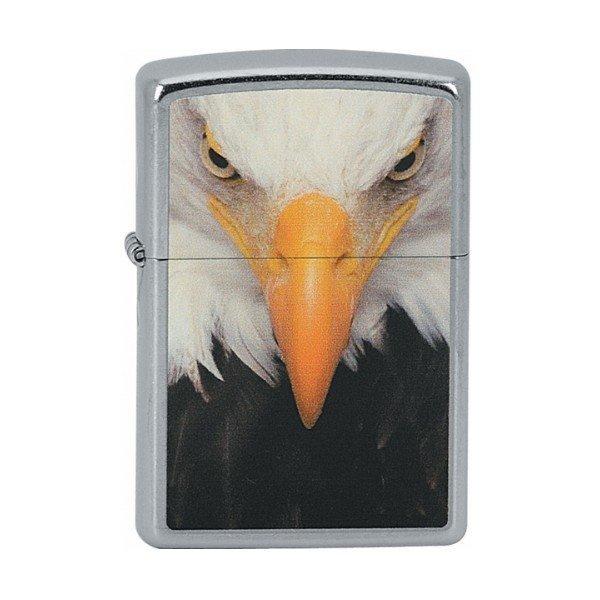 zippo-zapalovac-25300-eagle