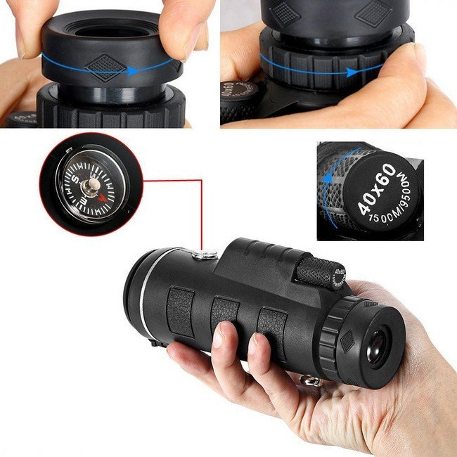 monokularny-dalekohlad-genetic-optical-40x60-stativ-adapter-na-mobil